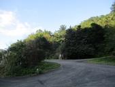 平溪平湖遊樂區上西支線豋番子坑山來回行~108.12.26~1356:IMG_2256.JPG