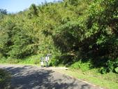 平溪平湖遊樂區上西支線豋番子坑山來回行~108.12.26~1356:IMG_2261.JPG