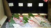 水蓮聚餐~安和路食而喜樓餐廳106.11.29~973:2.jpg