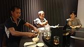 水蓮聚餐~安和路食而喜樓餐廳106.11.29~973:3.jpg