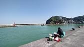 金山磺港漁港釣魚趣~110.02.01~1588:2.jpg
