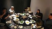 水蓮聚餐~安和路食而喜樓餐廳106.11.29~973:12.jpg