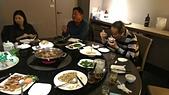 水蓮聚餐~安和路食而喜樓餐廳106.11.29~973:13.jpg