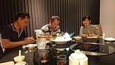 水蓮聚餐~安和路食而喜樓餐廳106.11.29~973:6.jpg