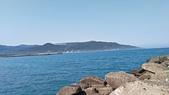 金山磺港漁港釣魚趣~110.02.01~1588:19.jpg