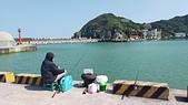 金山磺港漁港釣魚趣~110.02.01~1588:21.jpg