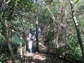 平溪平湖遊樂區上西支線豋番子坑山來回行~108.12.26~1356:IMG_2272.JPG