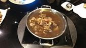 水蓮聚餐~安和路食而喜樓餐廳106.11.29~973:11.jpg