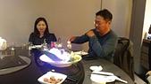 水蓮聚餐~安和路食而喜樓餐廳106.11.29~973:4.jpg