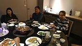 水蓮聚餐~安和路食而喜樓餐廳106.11.29~973:14.jpg