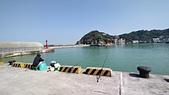 金山磺港漁港釣魚趣~110.02.01~1588:23.jpg