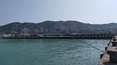 金山磺港漁港釣魚趣~110.02.01~1588:24.jpg