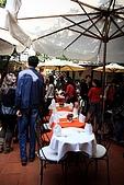 北越-下龍灣五日遊 day1:5-IMG_1145 在越南的第一餐.JPG