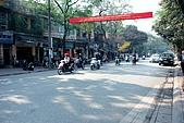 北越-下龍灣五日遊 day1:DSC_4487-1 河內街景.jpg