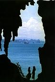 越南-明信片:Ha Long Bay.jpg