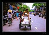 越南-明信片:Ha Noi.jpg