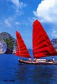 越南-明信片:PEACH FRUIT island.jpg