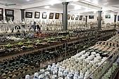 北越-下龍灣五日遊 day1:DSC_4500-1 瓷器工廠參觀.jpg