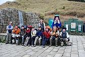 奇萊主北 2009/04/10-2009/04/12:DSC_5573 登山口.jpg