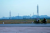 北越-下龍灣五日遊 day1:DSC_4501-1 鄉間風景.jpg
