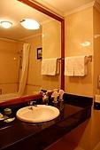 北越-下龍灣五日遊 day1:DSC_4511-1 浴室啦.jpg