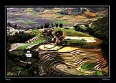 越南-明信片:Sapa.jpg