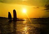 越南-明信片:Sunset.jpg