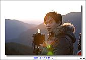 2010石門山星軌行:2010石門山星軌18.jpg