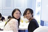 Dazzling Cafe 很夯的蜜糖吐司:Dazzling Cafe48.jpg