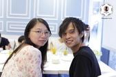 Dazzling Cafe 很夯的蜜糖吐司:Dazzling Cafe49.jpg