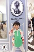Dazzling Cafe 很夯的蜜糖吐司:Dazzling Cafe01.jpg