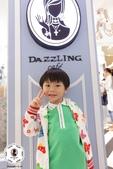 Dazzling Cafe 很夯的蜜糖吐司:Dazzling Cafe03.jpg
