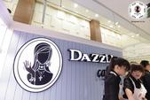 Dazzling Cafe 很夯的蜜糖吐司:Dazzling Cafe04.jpg