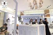 Dazzling Cafe 很夯的蜜糖吐司:Dazzling Cafe06.jpg