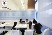 Dazzling Cafe 很夯的蜜糖吐司:Dazzling Cafe11.jpg