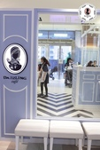 Dazzling Cafe 很夯的蜜糖吐司:Dazzling Cafe61.jpg