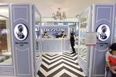 Dazzling Cafe 很夯的蜜糖吐司:Dazzling Cafe19.jpg