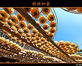 2010新埔柿餅行:味衛佳柿餅003.jpg