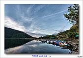 2010-花蓮之旅:花蓮之旅012.jpg