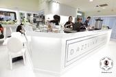 Dazzling Cafe 很夯的蜜糖吐司:Dazzling Cafe23.jpg