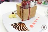 Dazzling Cafe 很夯的蜜糖吐司:Dazzling Cafe80.jpg
