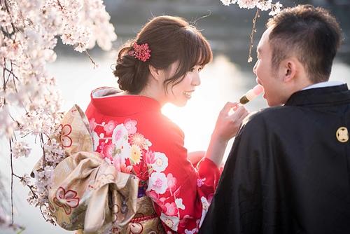 20150331-_OFU5708.jpg - ♥京都櫻花嫁