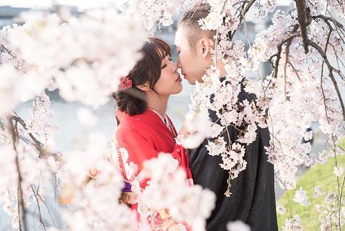 20150331-_OFU5547.jpg - ♥京都櫻花嫁