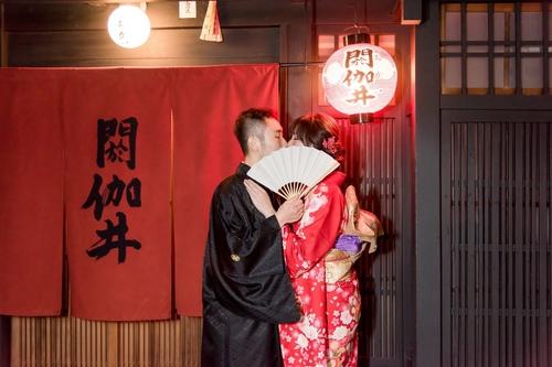 20150331-_OFU5936.jpg - ♥京都櫻花嫁