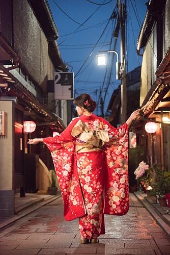 20150331-_OFU5914.jpg - ♥京都櫻花嫁