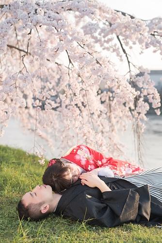 20150331-_OFU5743.jpg - ♥京都櫻花嫁