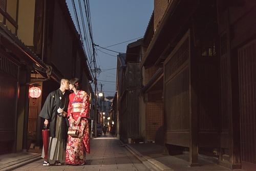 20150331-_OFU5904.jpg - ♥京都櫻花嫁