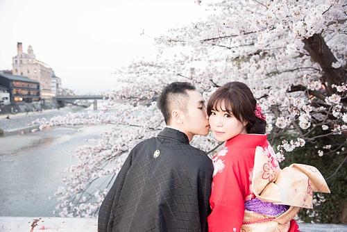 20150331-_OFU5855.jpg - ♥京都櫻花嫁
