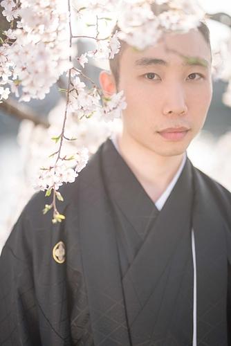 20150331-_OFU5490.jpg - ♥京都櫻花嫁