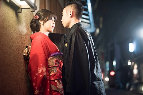 20150331-_OFU5976.jpg - ♥京都櫻花嫁